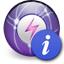 SurplusMeter Icon