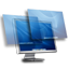 VirtueDesktops Icon