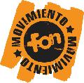 fon_logotype.png