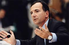 Franco Frattini